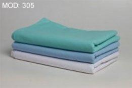 lencol-mesa-cirurgica-lencol-cirurgia