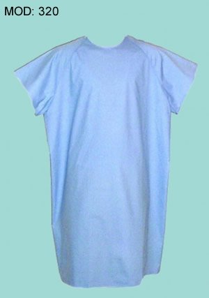camisola-para-paciente-camisola-hospital-camisola-clinica