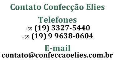 confeccao-uniformes-rouparia-hospitalar-veterinaria-dentista
