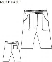 bermuda-bermuda-confeccao-bermuda-uniforme-1