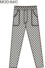 calca-calca-confeccao-calca-uniforme-1