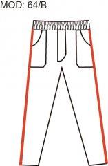 calca-calca-confeccao-calca-uniforme-2