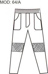 calca-calca-confeccao-calca-uniforme-3
