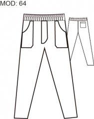 calca-calca-confeccao-calca-uniforme-4