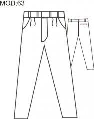 calca-calca-confeccao-calca-uniforme-5