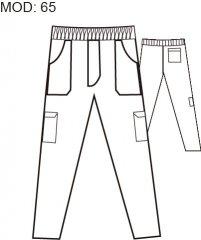 calca-calca-confeccao-calca-uniforme-7