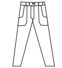 calca-calca-confeccao-calca-uniforme-9