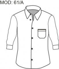 camisa-social-camisa-social-confeccao-camisa-social-uniforme-1