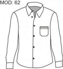 camisa-social-camisa-social-confeccao-camisa-social-uniforme-3