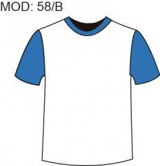 camiseta-camiseta-confeccao-camiseta-uniforme-camiseta-escolar-camiseta-empresa-1