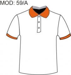 camiseta-camiseta-confeccao-camiseta-uniforme-camiseta-escolar-camiseta-empresa-10