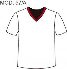 camiseta-camiseta-confeccao-camiseta-uniforme-camiseta-escolar-camiseta-empresa-14