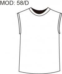 camiseta-camiseta-confeccao-camiseta-uniforme-camiseta-escolar-camiseta-empresa-4