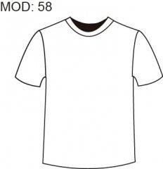 camiseta-camiseta-confeccao-camiseta-uniforme-camiseta-escolar-camiseta-empresa-5