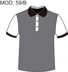 camiseta-camiseta-confeccao-camiseta-uniforme-camiseta-escolar-camiseta-empresa-8