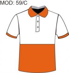 camiseta-camiseta-confeccao-camiseta-uniforme-camiseta-escolar-camiseta-empresa-9