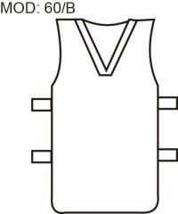 colete-colete-confeccao-colete-uniforme-colete-empresa-4