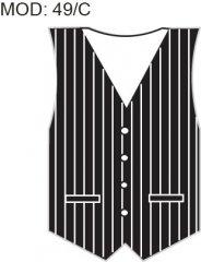 colete-colete-confeccao-colete-uniforme-colete-empresa-6