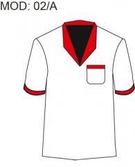 jaleco-jaleco-confeccao-jaleco-uniforme-jaleco-empresa-12