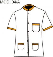 jaleco-jaleco-confeccao-jaleco-uniforme-jaleco-empresa-14