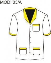 jaleco-jaleco-confeccao-jaleco-uniforme-jaleco-empresa-2