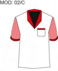jaleco-jaleco-confeccao-jaleco-uniforme-jaleco-empresa-3