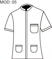jaleco-jaleco-confeccao-jaleco-uniforme-jaleco-empresa-9