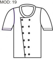 jaqueta-jaqueta-confeccao-jaqueta-uniforme-jaqueta-empresa-1