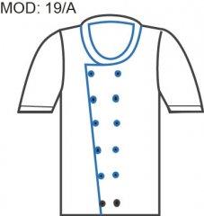 jaqueta-jaqueta-confeccao-jaqueta-uniforme-jaqueta-empresa-2