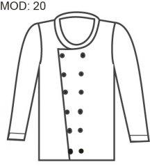 jaqueta-jaqueta-confeccao-jaqueta-uniforme-jaqueta-empresa-3