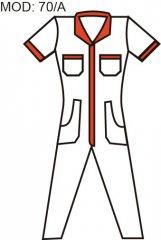 macacao-macacao-confeccao-macacao-uniforme-macacao-empresa-2