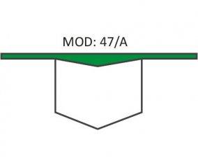 avental-avental-confeccao-avental-uniforme-3_0