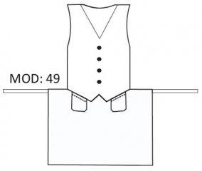 avental-avental-confeccao-avental-uniforme-8_0