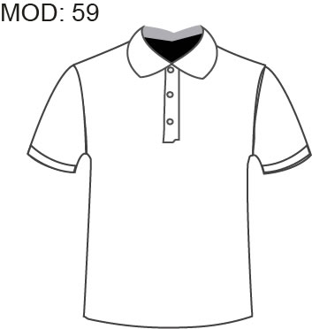 5c45b95cb camiseta-camiseta-confeccao-camiseta-uniforme-camiseta-escolar-camiseta-