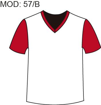 Camiseta gola polo. camiseta-camiseta-confeccao-camiseta-uniforme-camiseta- escolar-camiseta- aa7780d488dd1