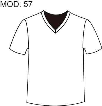 camiseta-camiseta-confeccao-camiseta-uniforme-camiseta-escolar-camiseta- 4e4b9ef05ba02