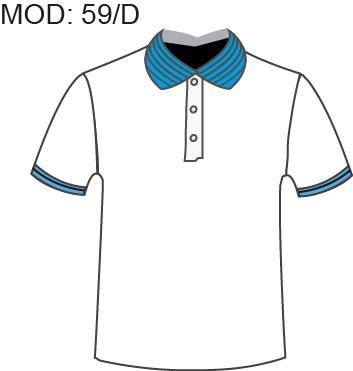 75904662f camiseta-camiseta-confeccao-camiseta-uniforme-camiseta-escolar-camiseta-
