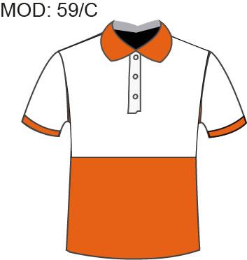 camiseta-camiseta-confeccao-camiseta-uniforme-camiseta-escolar-camiseta-. Camiseta  gola polo ... 1e80806007603