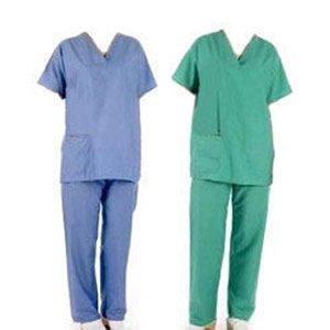 pijama-cirurgico-pijama-hospitalar