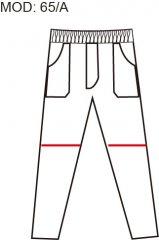 calca-calca-confeccao-calca-uniforme-6
