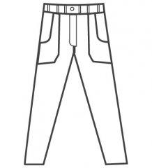 calca-calca-confeccao-calca-uniforme-8