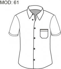 camisa-social-camisa-social-confeccao-camisa-social-uniforme-2