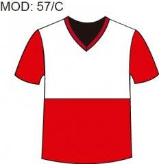 camiseta-camiseta-confeccao-camiseta-uniforme-camiseta-escolar-camiseta-empresa-13