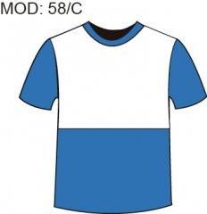 camiseta-camiseta-confeccao-camiseta-uniforme-camiseta-escolar-camiseta-empresa-2