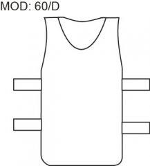 colete-colete-confeccao-colete-uniforme-colete-empresa-1
