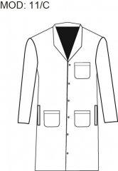 guardapo-guardapo-confeccao-guardapo-uniforme-guardapo-empresa-1