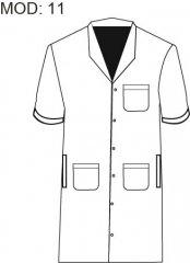 guardapo-guardapo-confeccao-guardapo-uniforme-guardapo-empresa-2