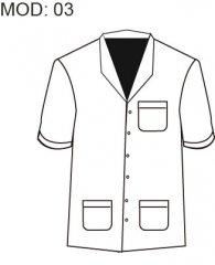 jaleco-jaleco-confeccao-jaleco-uniforme-jaleco-empresa-10
