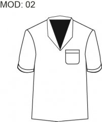 jaleco-jaleco-confeccao-jaleco-uniforme-jaleco-empresa-11