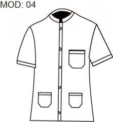 jaleco-jaleco-confeccao-jaleco-uniforme-jaleco-empresa-13